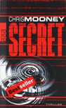 Secret (Darby McCormick #2) - Chris Mooney, Michael Windgassen