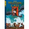 Warrior Cats (3in1) 04 -