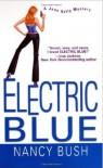 Electric Blue - Nancy Bush