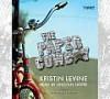 The Paper Cowboy - Kristin Levine