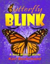 Butterfly Blink: A Book Without Words (Stories Without Words 2) - Karl Beckstrand
