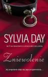 Zniewolenie - Sylvia Day