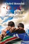 Gonič zmajeva - Khaled Hosseini, Marko Kovačić