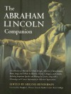 The Abraham Lincoln Companion - Helene Henderson