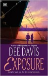 Exposure (Last Chance Series #3) -