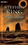 Wolfsmond (Der dunkle Turm, #5) - Wulf Bergner, Stephen King