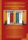 42 Schlüsselunterscheidungen in der GFK: Für ein tieferes Verständnis der Gewaltfreien Kommunikation (German Edition) - Katarina Hoffmann, LIV Larsson, Judith Momo Henke