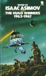 The Hugo Winners 1963-1967 - Isaac Asimov