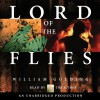 Lord of the Flies - William Golding, William Golding