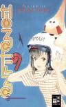 Naru Taru, Bd. 9 - Mohiro Kitoh