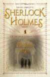 De fires tegn (Sherlock Holmes, #2) -  Arthur Conan Doyle