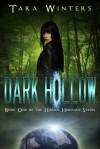 Dark Hollow - Tara Winters
