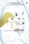 Shiver (Beku) - Maggie Stiefvater, Caecilia Dian Pratiwi