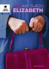 Ani śladu Elizabeth - Emma Healey