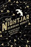 The Nightjar - Deborah Hewitt
