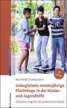 Unbegleitete minderjährige Flüchtlinge in der Kinder- und Jugendhilfe: Orientierung für die praktische Arbeit - Reinhold Gravelmann
