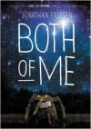 Both of Me - Jonathan Friesen