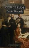 Daniel Deronda - George Eliot, Edmund White