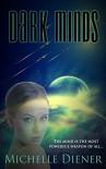 Dark Minds (Class 5 Series Book 3) - Michelle Diener