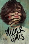 Wilder Girls - Rory Power