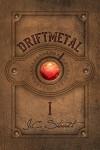 Driftmetal - J.C. Staudt