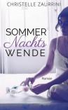 Sommernachtswende - Christelle Zaurrini
