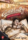 Liebe ist das halbe Leben (Cattle Valley 1) - Carol Lynne, Jilan Greyfould