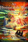An Honorable War: The Spanish-American War Begins (Honor Series) - Robert N. Macomber