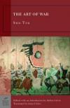 The Art of War (Barnes & Noble Classics Series) - Sun Tzu, Lionel Giles, Dallas Galvin