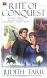 Rite of Conquest (William the Conqueror) - Judith Tarr