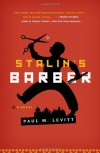 Stalin's Barber - Paul M. Levitt
