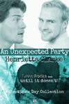 An Unexpected Party - Henrietta Clarke