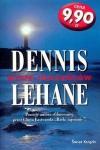 Wyspa skazańców - Dennis Lehane