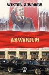 Akwarium - Suworow Wiktor