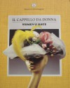 Women's Hats (Il cappello da donna) - Editrice Be-Ma