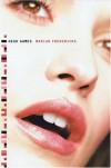 Head Games - Mariah Fredericks