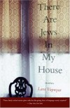 There Are Jews in My House - Lara Vapnyar