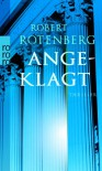 Angeklagt - Robert Rotenberg