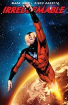 Irredeemable, Vol. 10 - Mark Waid, Diego Barreto