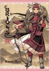 A Bride's Story 2 - Kaoru Mori, 森 薫