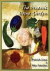 The Organic Home Garden - Patrick Lima, John Scanlan