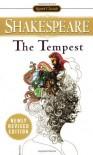 THE TEMPEST (REVISED)( SIGNET CLASSICS ) BY Shakespeare, William Paperback{The Tempest (Revised)( Signet Classics )} ON 01 Sep-1998) - Sylvan (EDT) Barnet, Robert (EDT) Langbaum,  William Shakespeare Robert Langbaum