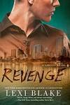 Revenge - Lexi Blake