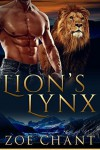 Lion's Lynx - Zoe Chant