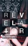 Revelator - William Control