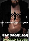 The Guardian: The Protectors book 1 - Jordan Silver