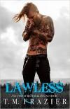 Lawless - T.M. Frazier