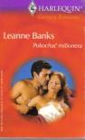 Pokochać milionera - Leanne Banks