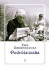 Podróżniczka - Małgorzata Dzieduszycka-Ziemilska