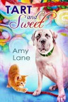 Tart and Sweet - Amy Lane